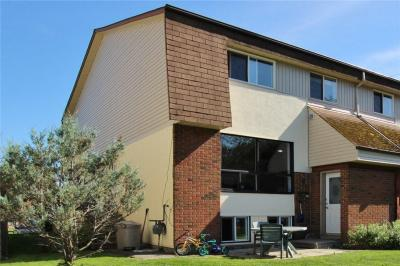 Photo of 24 Forester Crescent Unit#c, Nepean, Ontario K2H8Y2