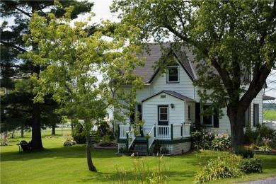 7651 County 10 Road, Vankleek Hill, Ontario K0B1R0