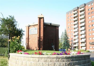 Photo of 3100 Carling Avenue Unit#501, Ottawa, Ontario K2B6J6