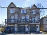 148 Lees Avenue, Ottawa, Ontario K1S0C4