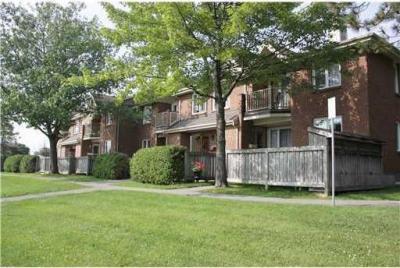 Photo of 535 Canteval Terrace Unit#106, Ottawa, Ontario K4A2E3