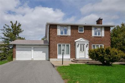 Photo of 2751 Consul Avenue, Ottawa, Ontario K2H7H8