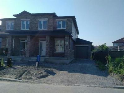 Photo of 60 Watershield Ridge, Ottawa, Ontario K2J5A4
