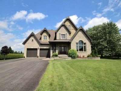 Photo of 3231 Drouin Road, Hammond, Ontario K0A2A0