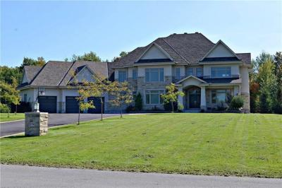 Photo of 5796 Longhearth Way, Ottawa, Ontario K4M1M2