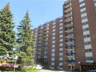 Photo of 1465 Baseline Road Unit#906, Ottawa, Ontario K2C3L9