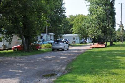 Photo of 323 County Rd 16 Road, Jasper, Ontario K0G1G0