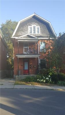 Photo of 46 Aylmer Avenue, Ottawa, Ontario K1S2X1