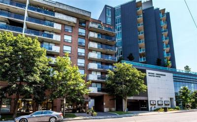 Photo of 99 Holland Avenue Unit#203, Ottawa, Ontario K1Y0Y1
