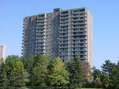 Photo of 1195 Richmond Road Unit#1801, Ottawa, Ontario K2B8E4