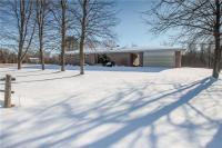 1500 Du Golf Road, Clarence Creek, Ontario K0A1N0