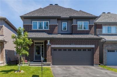 Photo of 3493 Woodroffe Avenue, Ottawa, Ontario K2G7A6