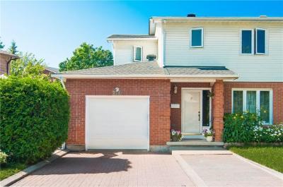 Photo of 2341 Shanegal Crescent, Ottawa, Ontario K1V9P3
