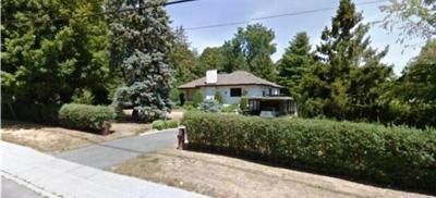 Photo of 3663 Albion Road, Ottawa, Ontario K1T1A4