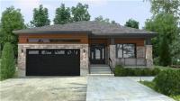 11 Nature Street, Casselman, Ontario K0A1M0