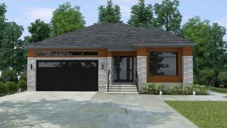 8 Nature Street, Casselman, Ontario K0A1M0