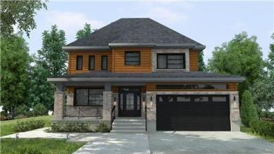 7 Nature Street, Casselman, Ontario K0A1M0