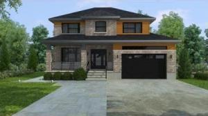 5 Nature Street, Casselman, Ontario K0A1M0