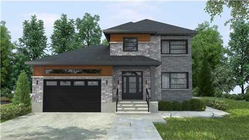4 Nature Street, Casselman, Ontario K0A1M0