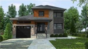 3 Nature Street, Casselman, Ontario K0A1M0