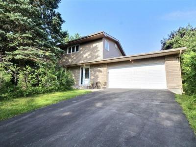 Photo of 2276 Virginia Drive, Ottawa, Ontario K1H6S1