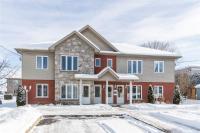 315 Stanley Street Unit#d, Hawkesbury, Ontario K6A1S1