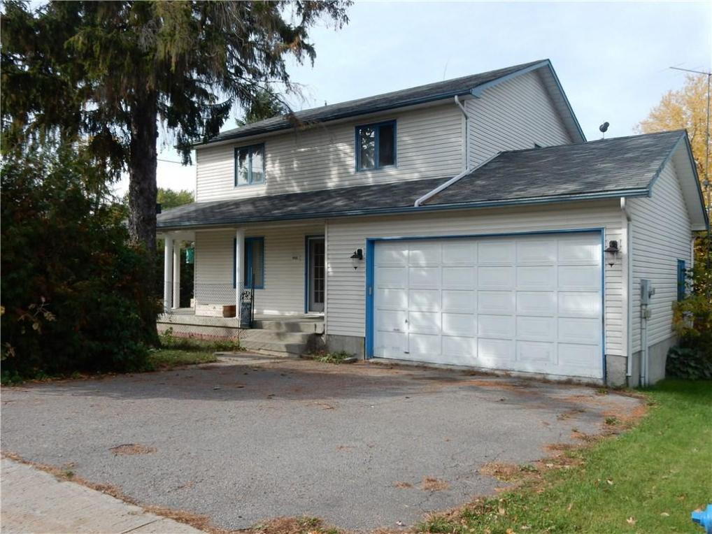 449 Church Street, Russell, Ontario K4R1C9