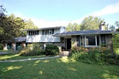 Photo of 3095 Mackey Road, Ottawa, Ontario K0A2T0