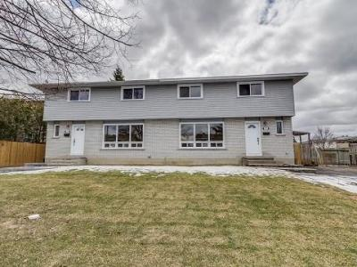 Photo of 970 Eiffel Avenue, Ottawa, Ontario K2C0J1