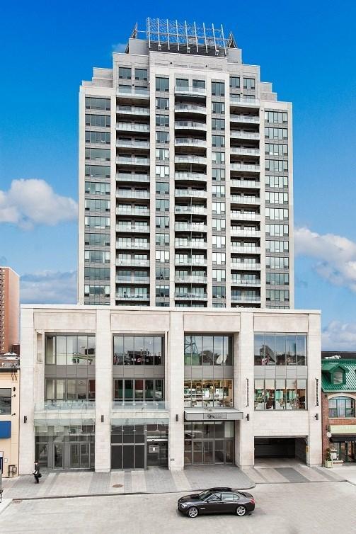90 George Street Unit#1305, Ottawa, Ontario K1N0A8