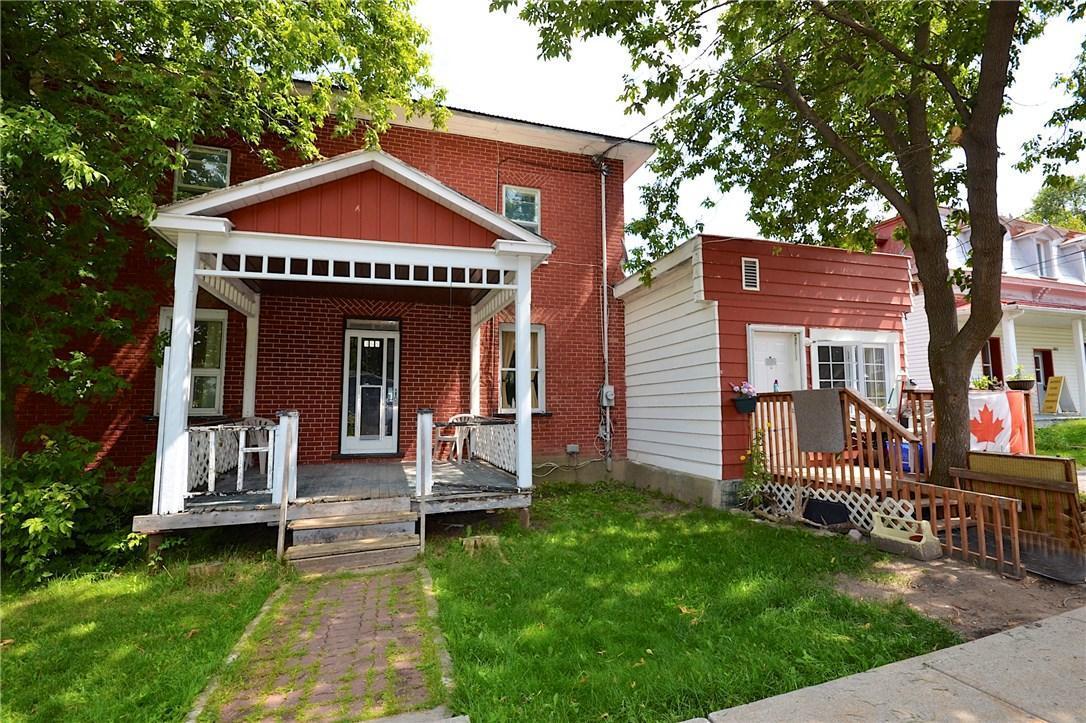 365 Water Street, Plantagenet, Ontario K0B1L0