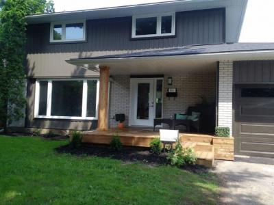 Photo of 1061 Arnot Road, Ottawa, Ontario K2C0H5