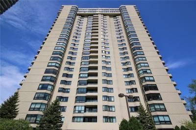 Photo of 1500 Riverside Drive Unit#2405, Ottawa, Ontario K1G4J4