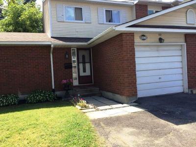 Photo of 6427 Timothy Court, Ottawa, Ontario K1C3E6