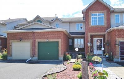 Photo of 92 Claridge Drive, Ottawa, Ontario K2J5A4