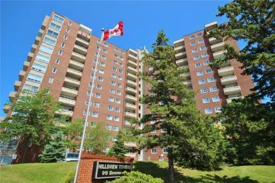 Photo of 915 Elmsmere Road Unit#1307, Ottawa, Ontario K1J8H8