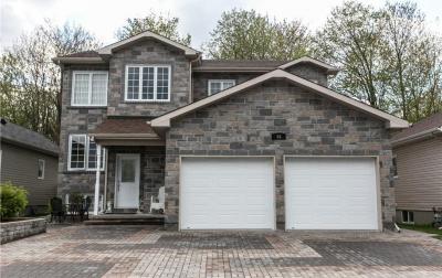 Photo of 56 Giroux Street, Limoges, Ontario K0A2M0