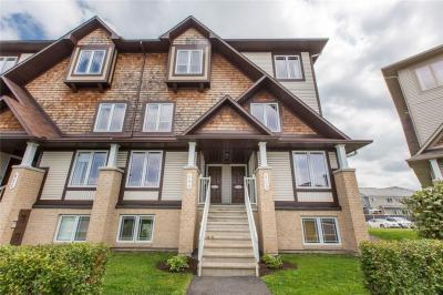 Photo of 805 Lakeridge Drive, Ottawa, Ontario K4A0N4
