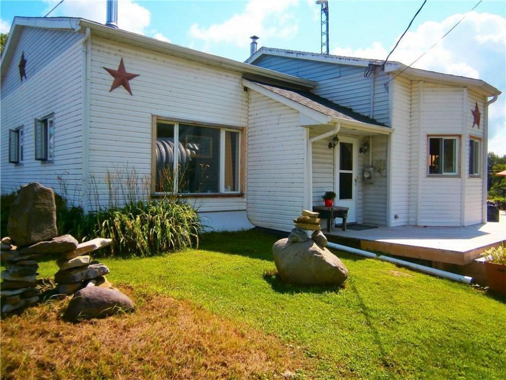 11552 County Road 18 Road, Iroquois, Ontario K0E1K0