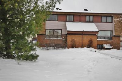 Photo of 11 A Woodvale Green, Ottawa, Ontario K2G4G9