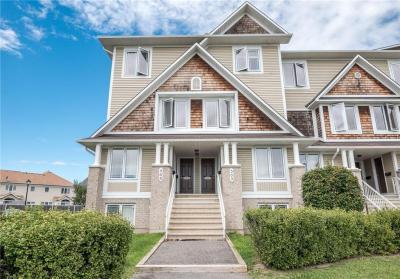 Photo of 569 Lakeridge Drive, Ottawa, Ontario K4A0H3