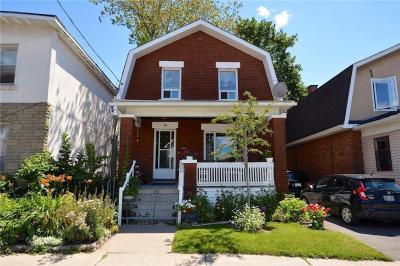 Photo of 14 Oxford Street, Ottawa, Ontario K1Y2R7