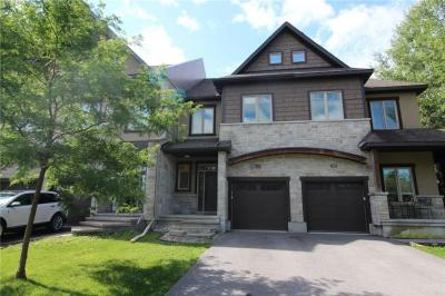 Photo of 152 Rivington Street, Carp, Ontario K0A1L0