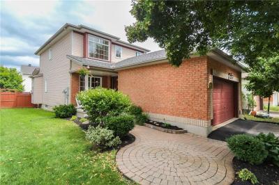 Photo of 961 Como Crescent, Ottawa, Ontario K4A3Z7
