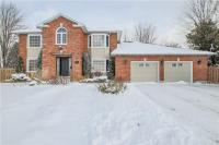 18 Isabelle Street, Casselman, Ontario K0A1M0