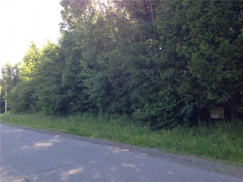 1471 Duchess Crescent, Ottawa, Ontario K4M1K2