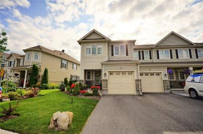 Photo of 187 Urbancrest Private, Ottawa, Ontario K2J2S7