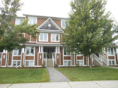 Photo of 308 Crownridge Drive, Kanata, Ontario K2M3A5