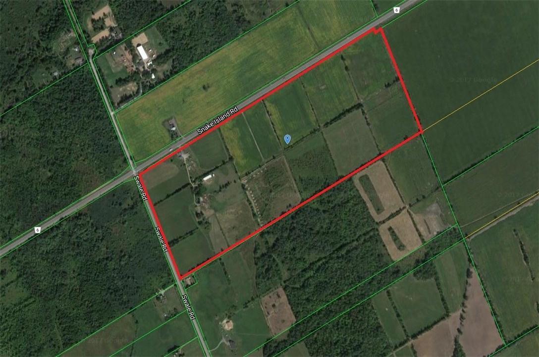 7062 Snake Island Road, Greely, Ontario K4P1N2