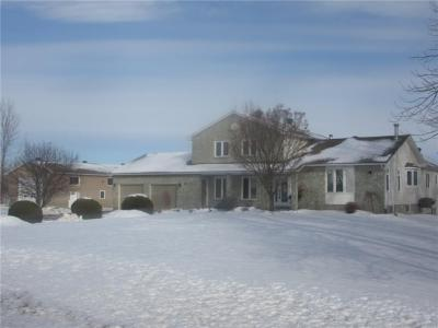 Photo of 617 St Pierre Road, Embrun, Ontario K0A1W0